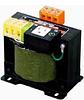 サービスコンセント付(LED照明+サーキットプロテクタ内蔵) 電源トランス CLシリーズ