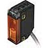 距離設定型光電スイッチ(小型・長距離) HP7-G/F/Sシリーズ