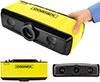 三次元エリアスキャンカメラ 3D-A5000シリーズ