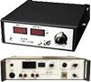 静電容量測定器 CM型