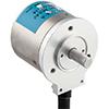 2線式・電流出力 無接触回転角度センサ CP36Uシリーズ